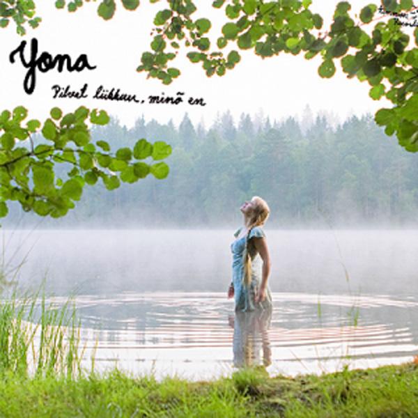Yona_Pilvet+liikkuu