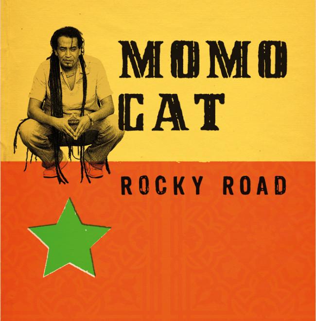 momoiso